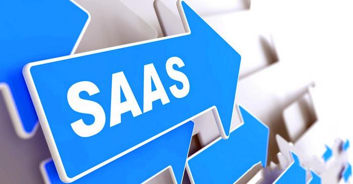 SaaS模式SRM系统